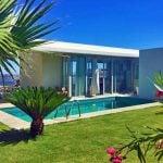 Novron Ardesco Yalıkavak Satılık Ev