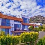 Yalıkavak Marina Manxzaralı Satılık Villa H-Port Yalıkavak