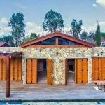 Art of Yalıkavak Villa