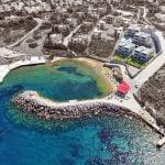 Çevre Loft Küçükbük Gündoğan Denize Sıfır Satılık